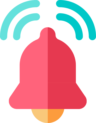 ICON_Alerts