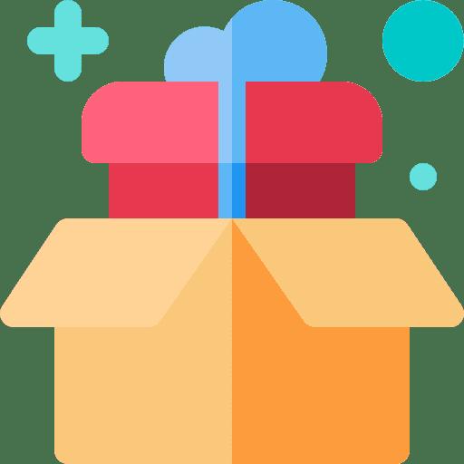 ICON_Companiesfeature3