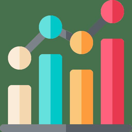 ICON_Fundraisingchart