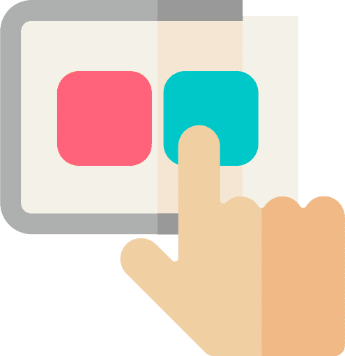 ICON_Onlinebidding