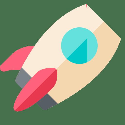 ICON_Rocket