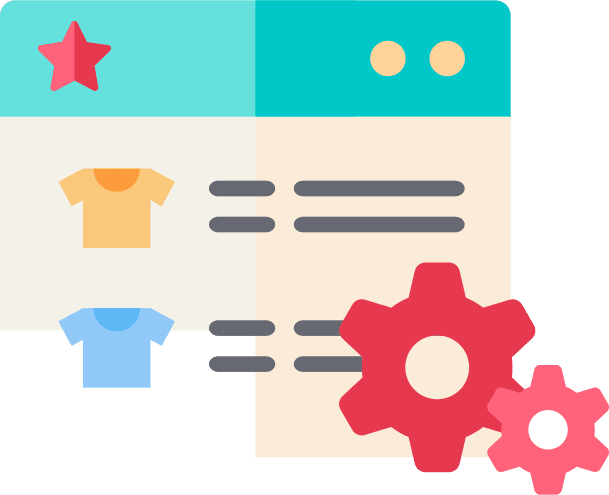 ICON_Salesfeature3