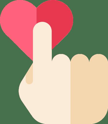 ICON_Unhinderedfundraising