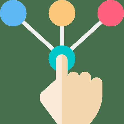 ICON_registrationoptions