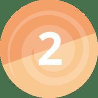 NumberCircle_2