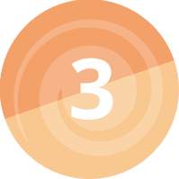 NumberCircle_3