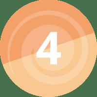 NumberCircle_4