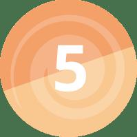 NumberCircle_5