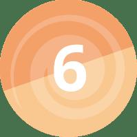 NumberCircle_6