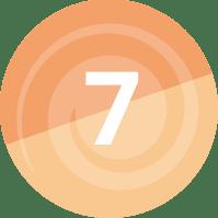 NumberCircle_7