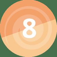 NumberCircle_8