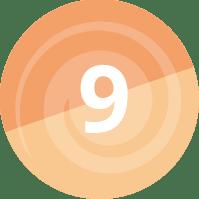 NumberCircle_9
