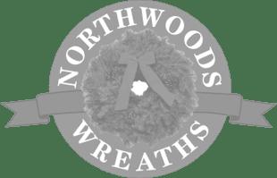 nwwreaths logo