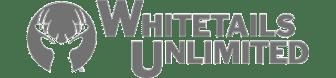 whitetails logo